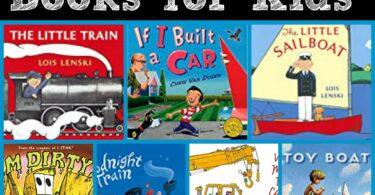 transportation-books-for-kids