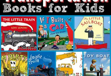 transportation-books-for-kids