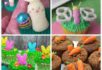 Easter-Snacks-for-Kids