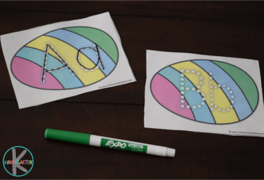 Easter-Alphabet-Letters-Practice