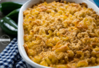BestrEver-Mac-and-Cheese-Recipe