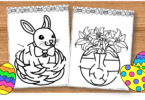 FREE-Easter-Mazes