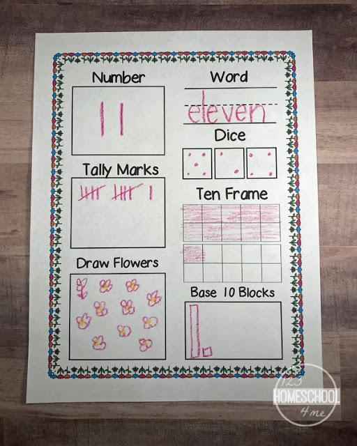 free-number-sense-worksheets-kindergarten