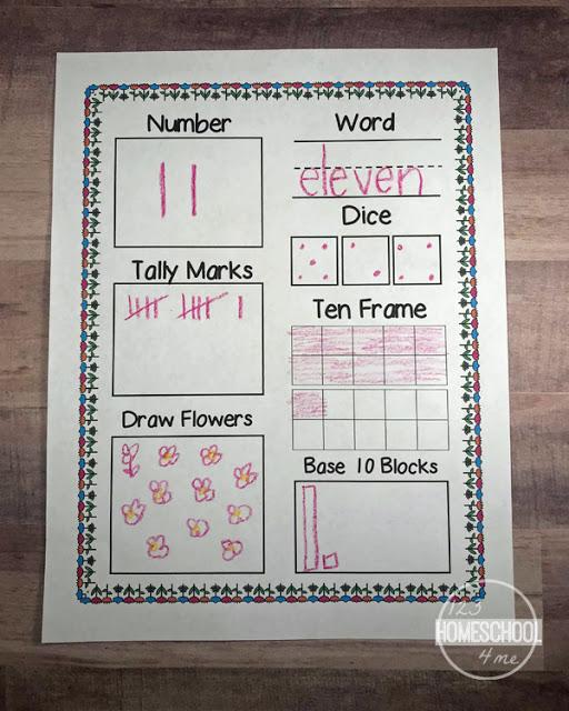free-number-sense-worksheets-kindergarten