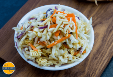 BEST-Asian-Slaw-Recipe