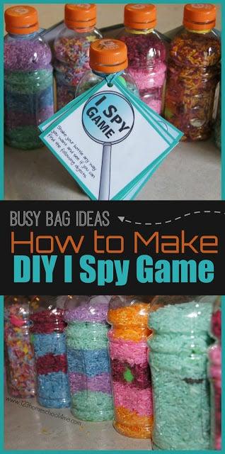 busy-bag-ideas-how-to-make-diy-I-Spy-Game