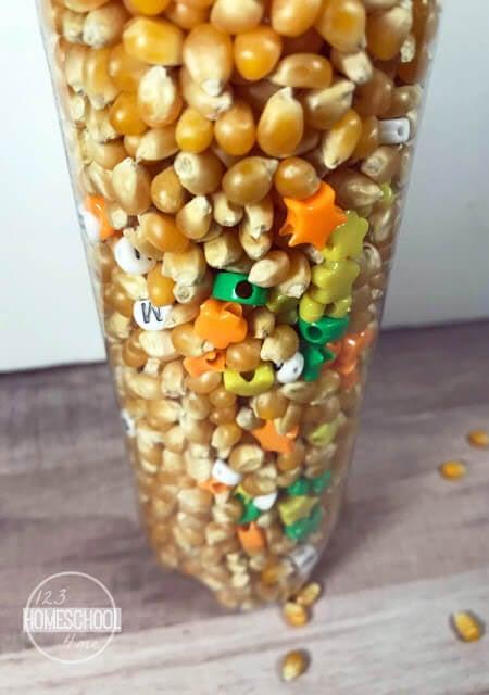 corn-Fall-I-Spy-Bottle