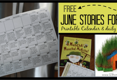 June-Stories-for-Kids