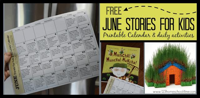 June-Stories-for-Kids