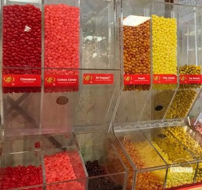jelly-beans-taste-test-experiment