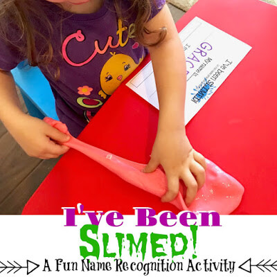 slime-name-writing-practice-kids-activities
