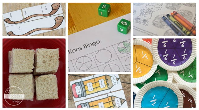 so-many-creative-fraction-learning-activities-3rd-grade-4th-grade-5th