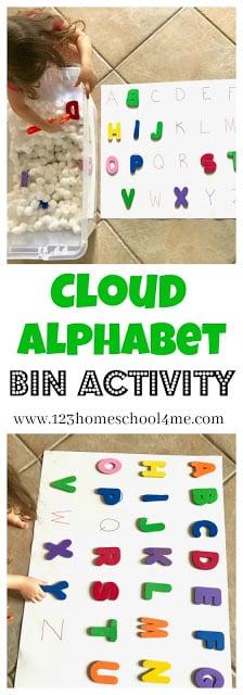 alphabet-cloud-pin-activity-toddler-preschool-letters-fun