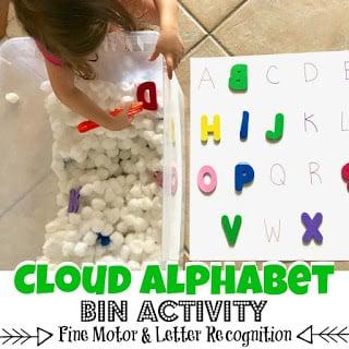 cloud-alphabet-bin-activity-fine-motor-letter-recognition