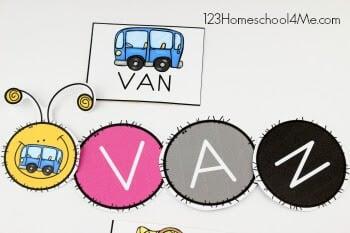 cvc-words-preschool-kindergarten-first-grade