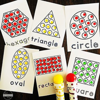 us bingo markers to complete these do a dot worksheets free printables