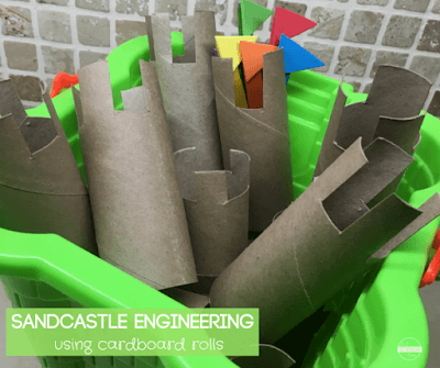 engineering-for-kids-castle-toilet-paper-roll-crafts
