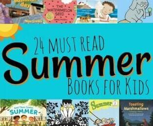 Summer-Stories-for-Kids