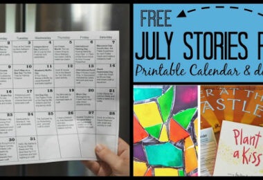 July-Stories-for-Kids