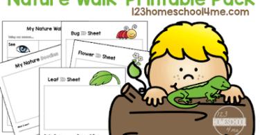 Nature-Walk-Worksheets-for-Kids