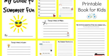 Summer-Fun-Planning-Printable
