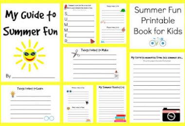 Summer-Fun-Planning-Printable