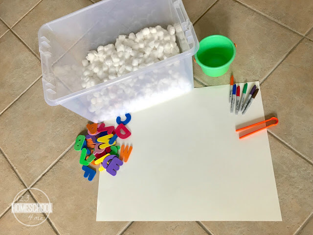 materials-cloud-bin-activity-alphabet-letter-recognition