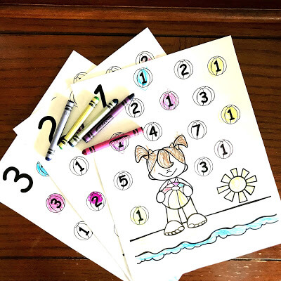 number-worksheets-toddler-preschool-kindergarten