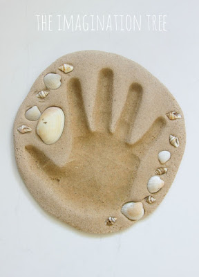 sand-shell-summer-kids-activities