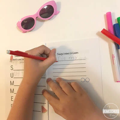 summer-activities-for-kids-planner insta