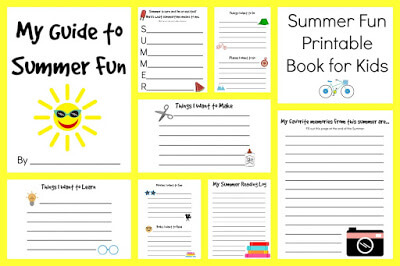summer-fun-printable-book-preview