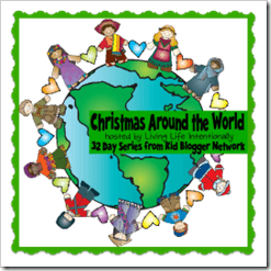 Christmas-Around-the-World