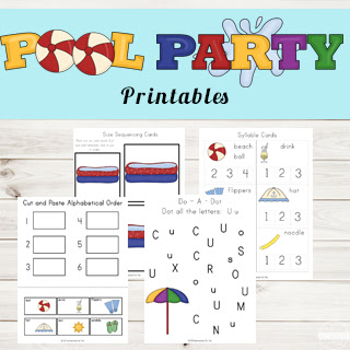 Pool-Party-Printables-A