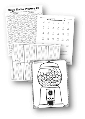 addition-subtraction-multiplication-division-math-worksheets