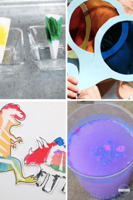 colorful-science-projects-for-kids