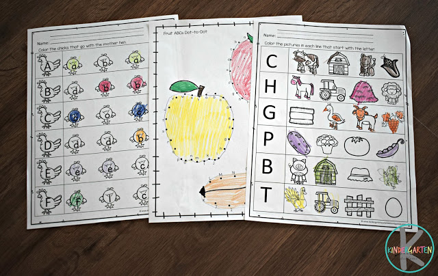 farm-worksheets-alphabet-beginning-sounds-preschool-kindergarten