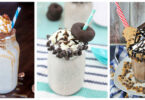 Mouthwatering-Milkshake-Recipes