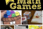 FREE-Math-Games-and-Activities