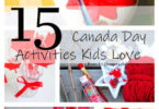 Canada-Day-Kids-Activities