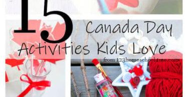 Canada-Day-Kids-Activities