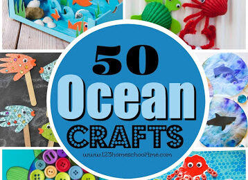 Ocean-Crafts-for-Kids