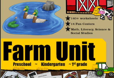 Farm-Unit-for-Kids