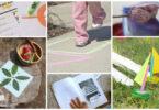 Better-than-Summer-School-Ideas
