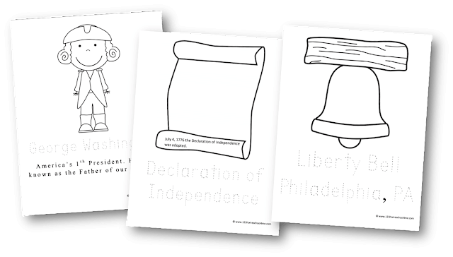 free-presidents-day-coloring-pages