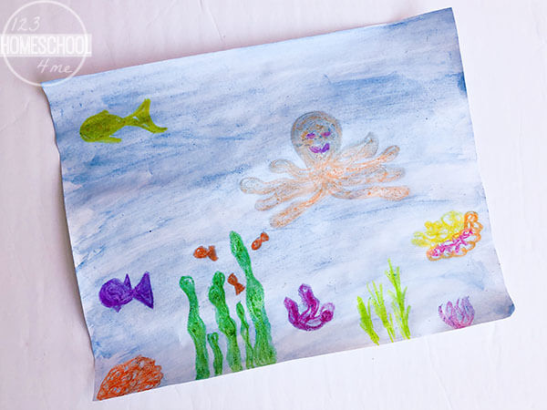 fun-easy-to-make-under-the-sea-craft-for-kids-summer-bucket-list
