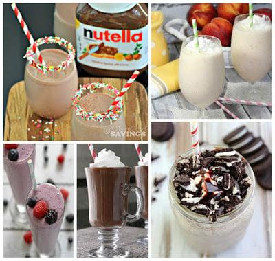 homemade-milkshake-recipe