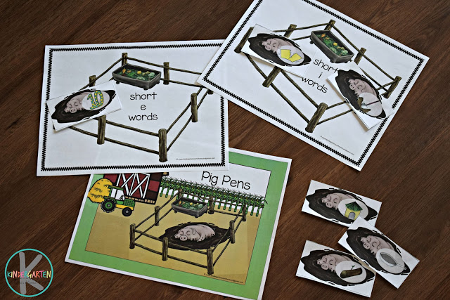 short-vowel-farm-activity-for-kids