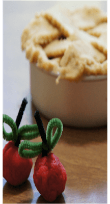 apple-pie-playdough-recipe-kids-activity