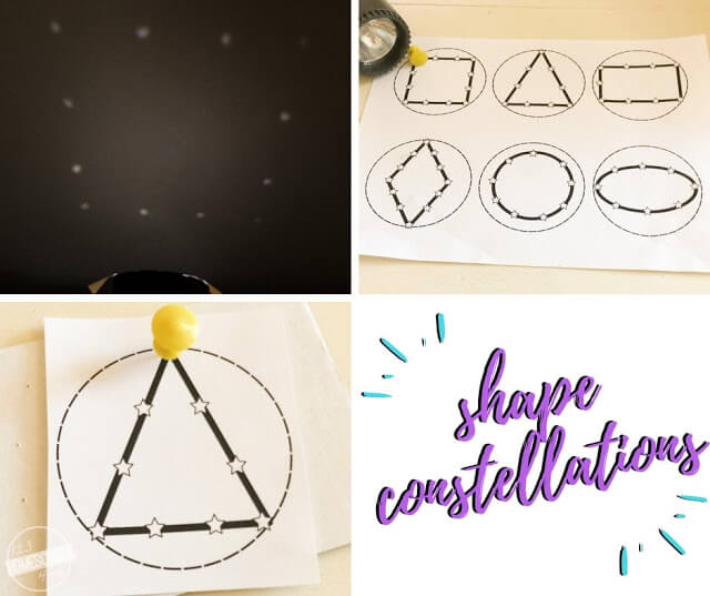 constellations-activity-solar-system-stars-math-shapes-free-printable
