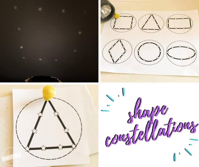 constellations-activity-solar-system-stars-math-shapes-free-printable